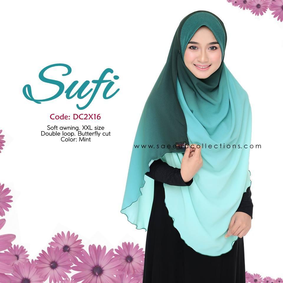 shawl-double-loop-chiffon-labuh-xxl-sufi-dc2x16