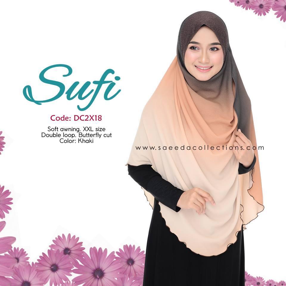 shawl-double-loop-chiffon-labuh-xxl-sufi-dc2x18