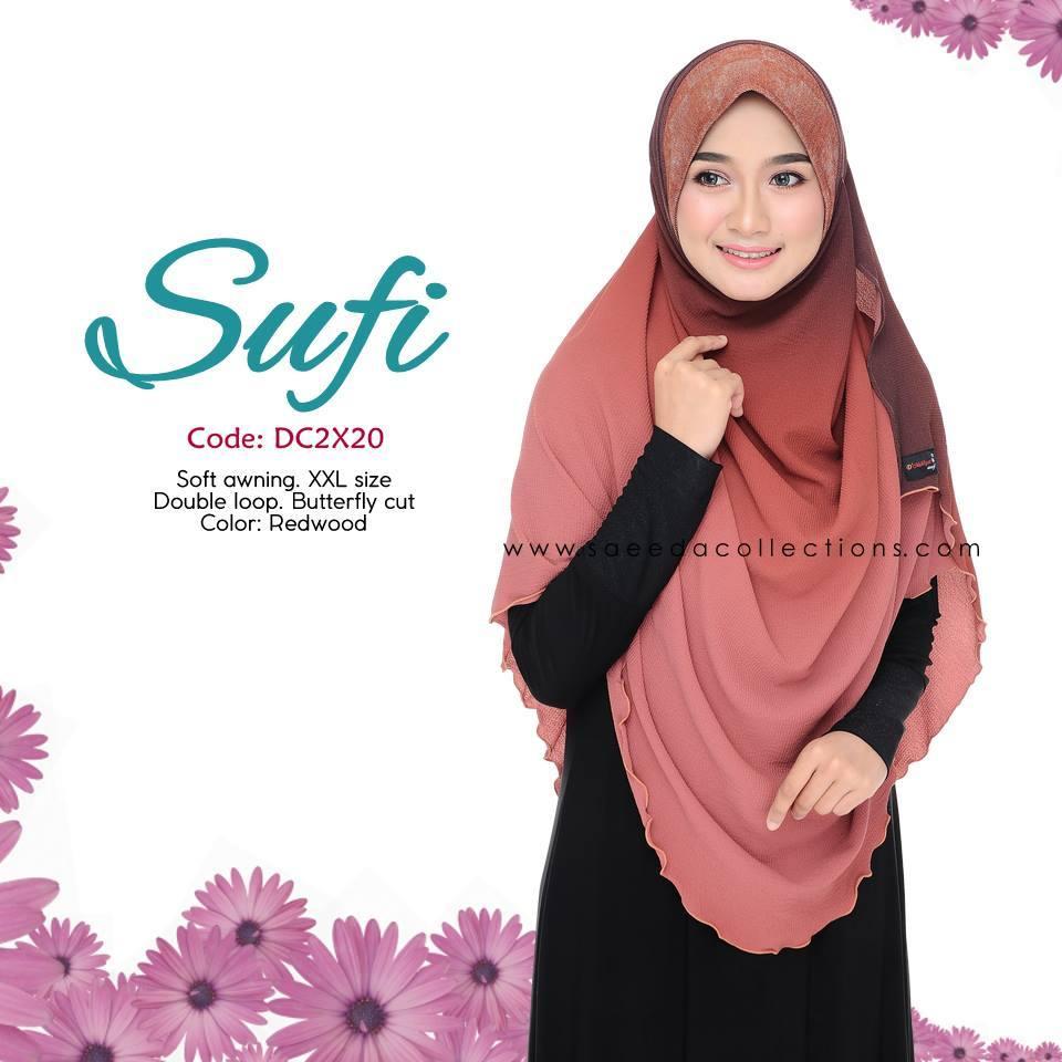 shawl-double-loop-chiffon-labuh-xxl-sufi-dc2x20