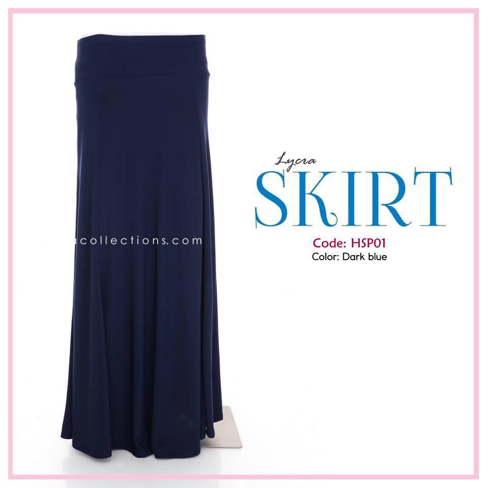 skirt-lycra-6-panel-hsp01-b