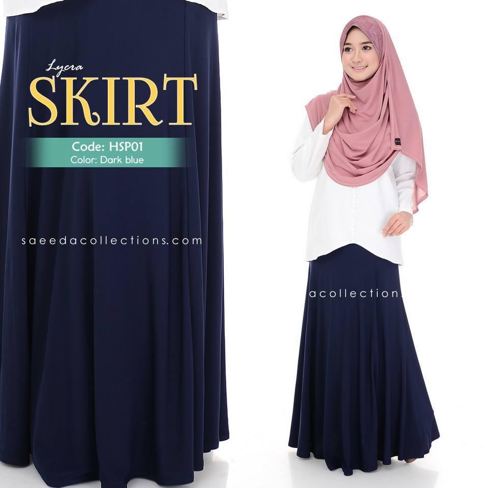 skirt-lycra-6-panel-hsp01