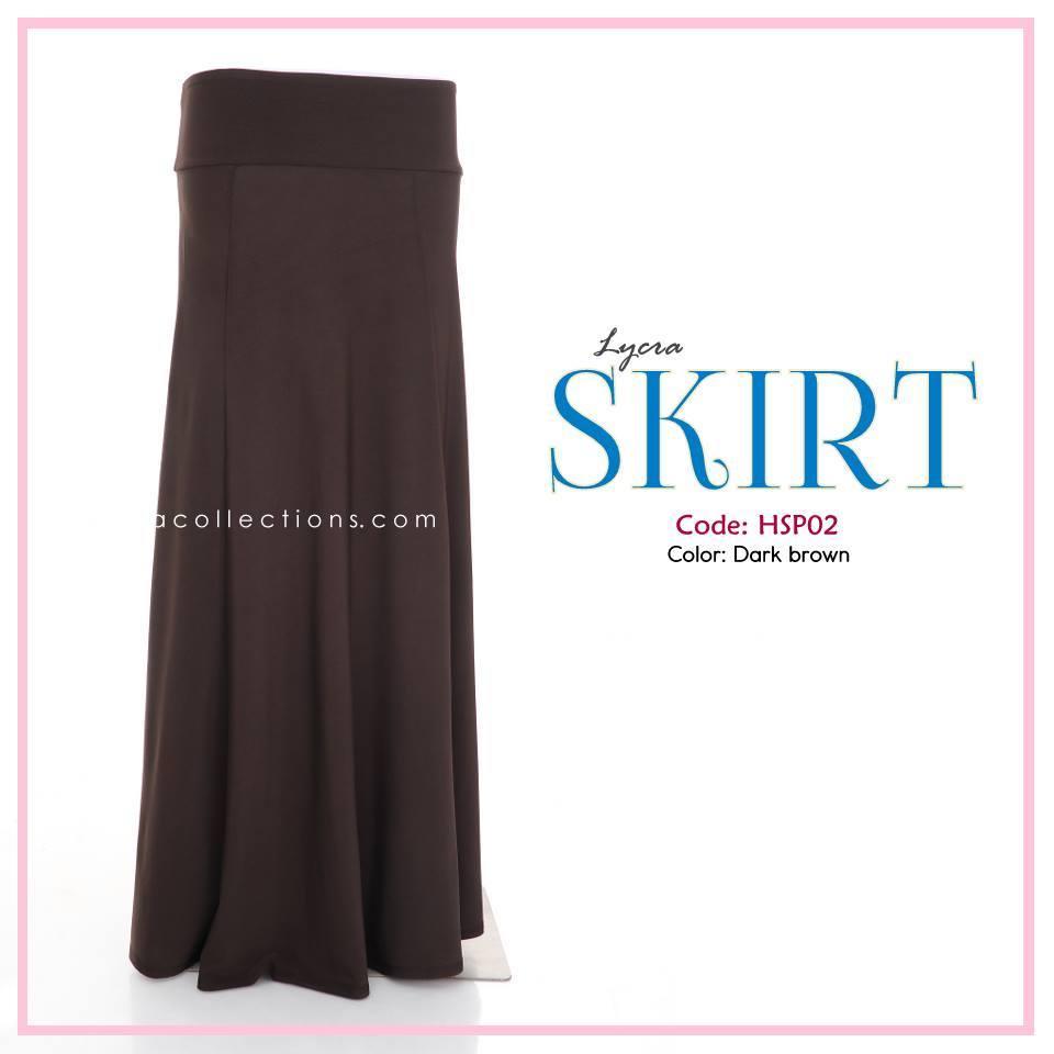 skirt-lycra-6-panel-hsp02-b