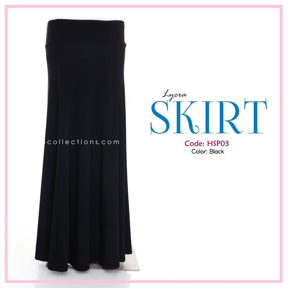 skirt-lycra-6-panel-hsp03-b