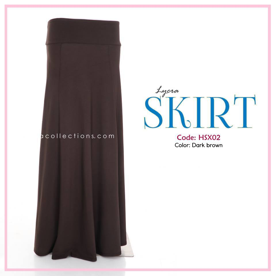 skirt-lycra-6-panel-hsx02-b