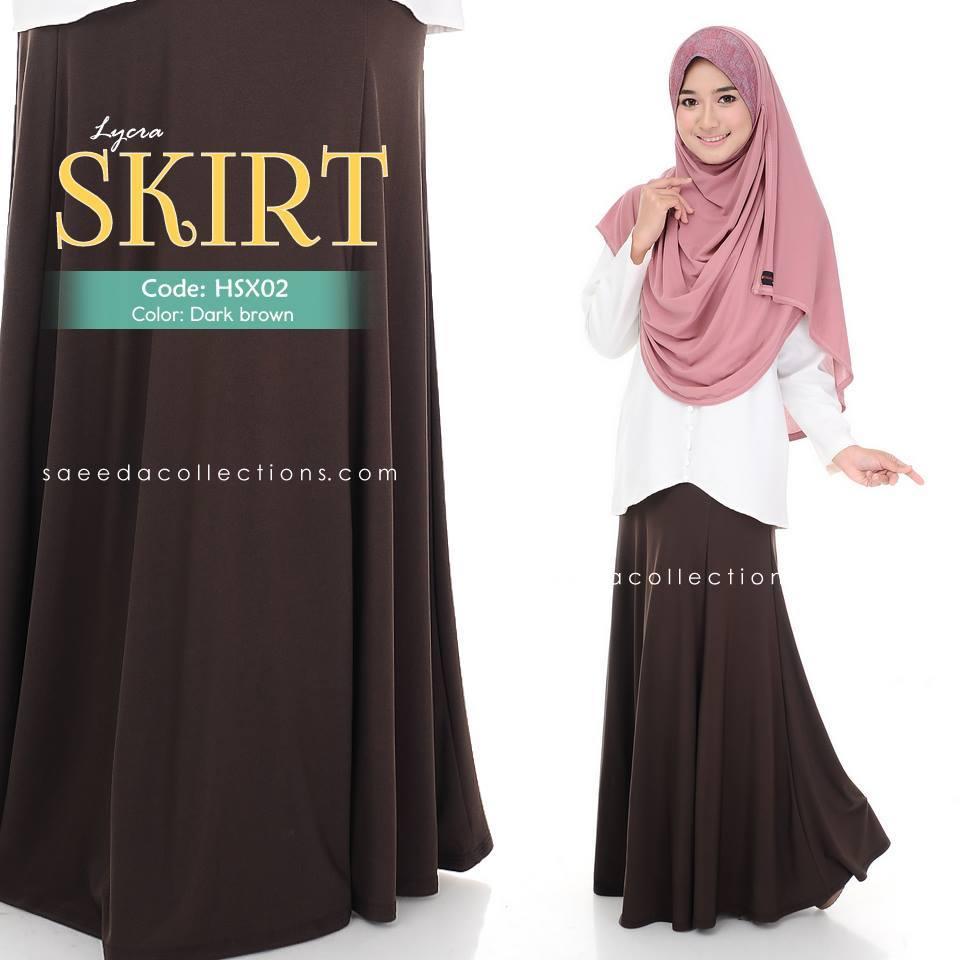 skirt-lycra-6-panel-hsx02