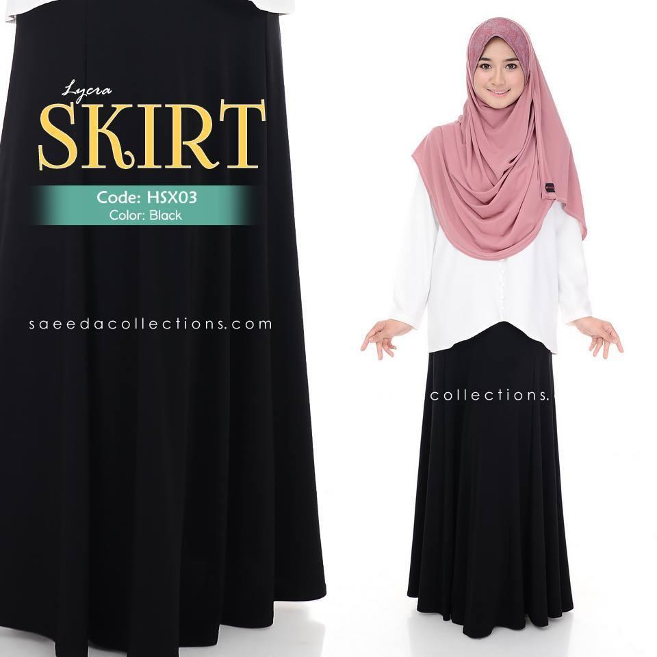 skirt-lycra-6-panel-hsx03