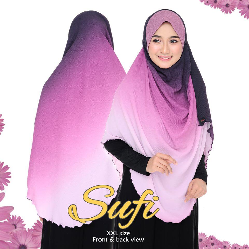 sufi-xxl-back