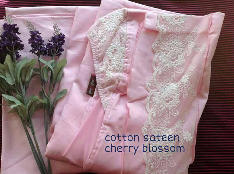 telekung-renda-premium-cotton-sateen-cherry-blossom-3