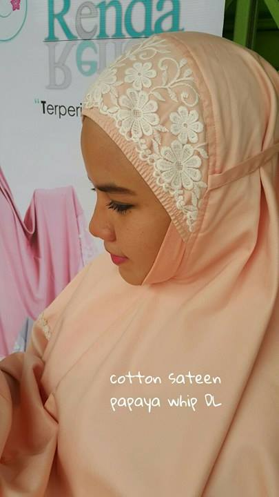 telekung-renda-premium-cotton-sateen-papaya-whip-3