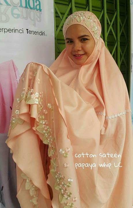 telekung-renda-premium-cotton-sateen-papaya-whip-6