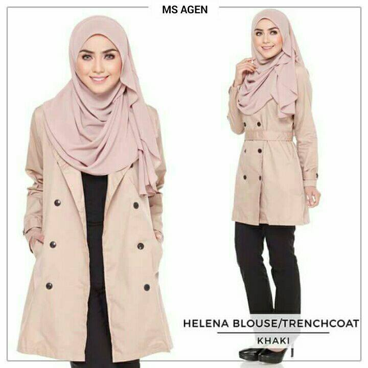 trench-coat-helena-khaki