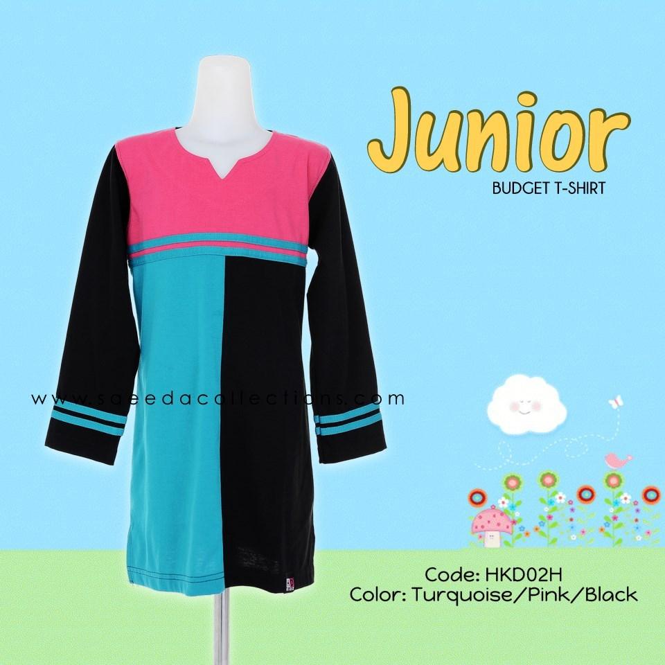 tshirt-cotton-kanak-kanak-hkd02h