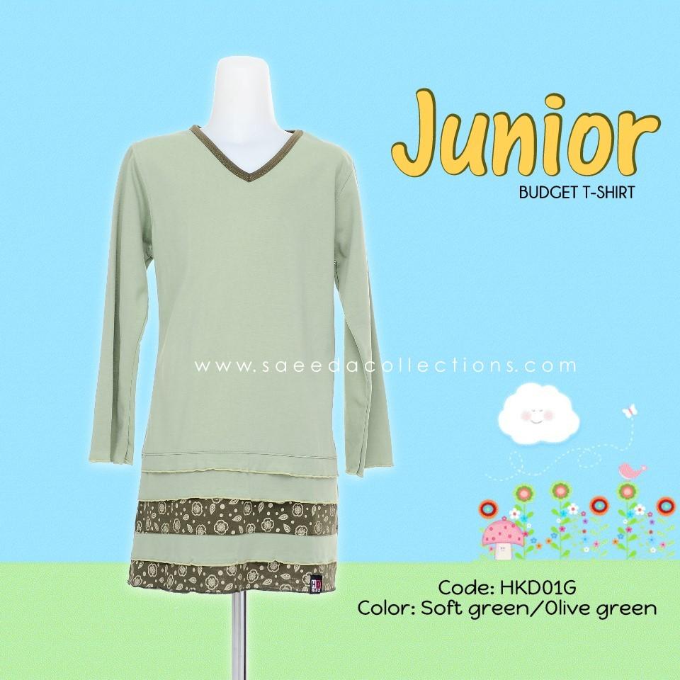 tshirt-cotton-kanak-kanak-muslimah-hkd01g