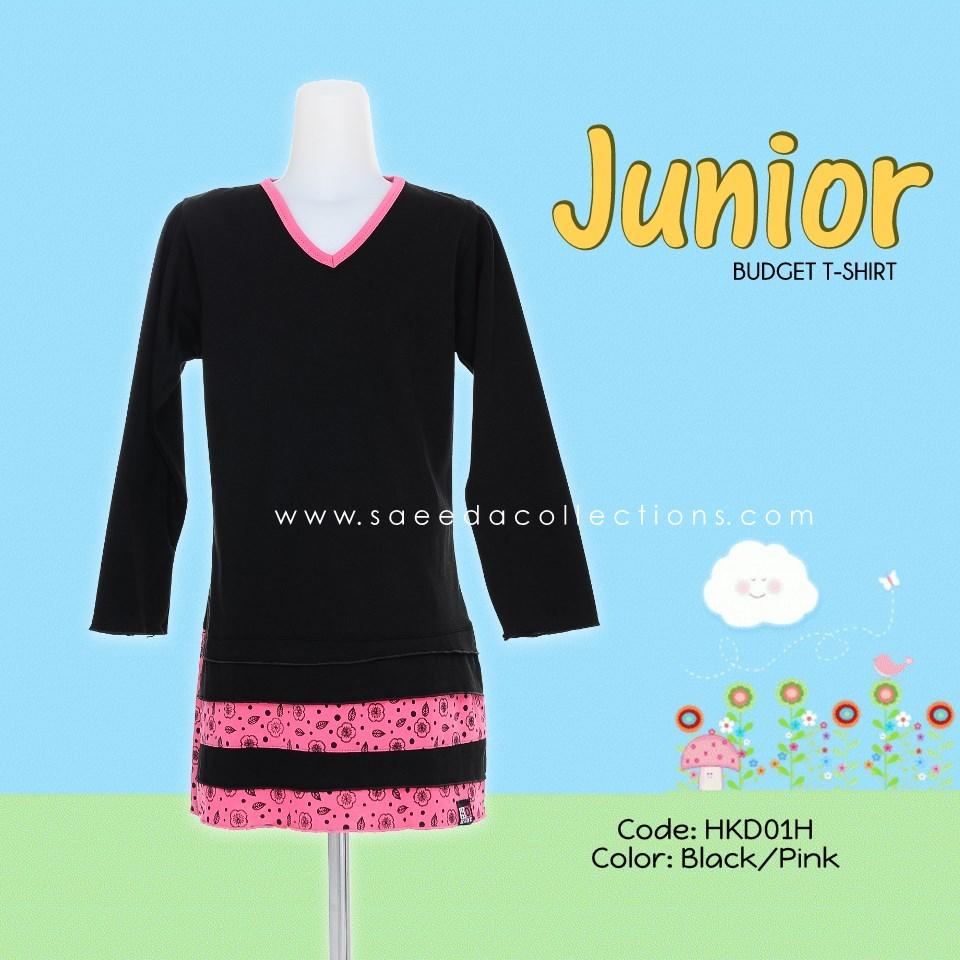tshirt-cotton-kanak-kanak-muslimah-hkd01h