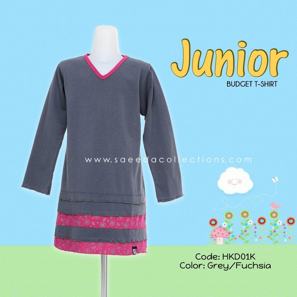 tshirt-cotton-kanak-kanak-muslimah-hkd01k