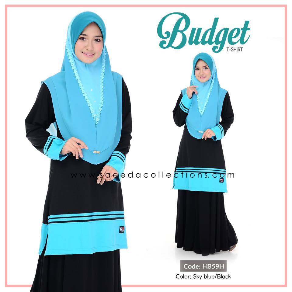tshirt-cotton-muslimah-hb59h-a