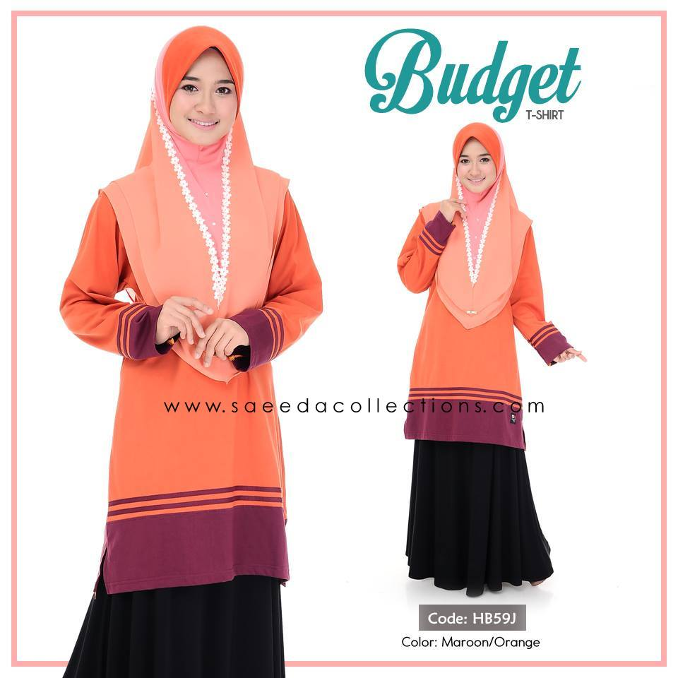tshirt-cotton-muslimah-hb59j-a