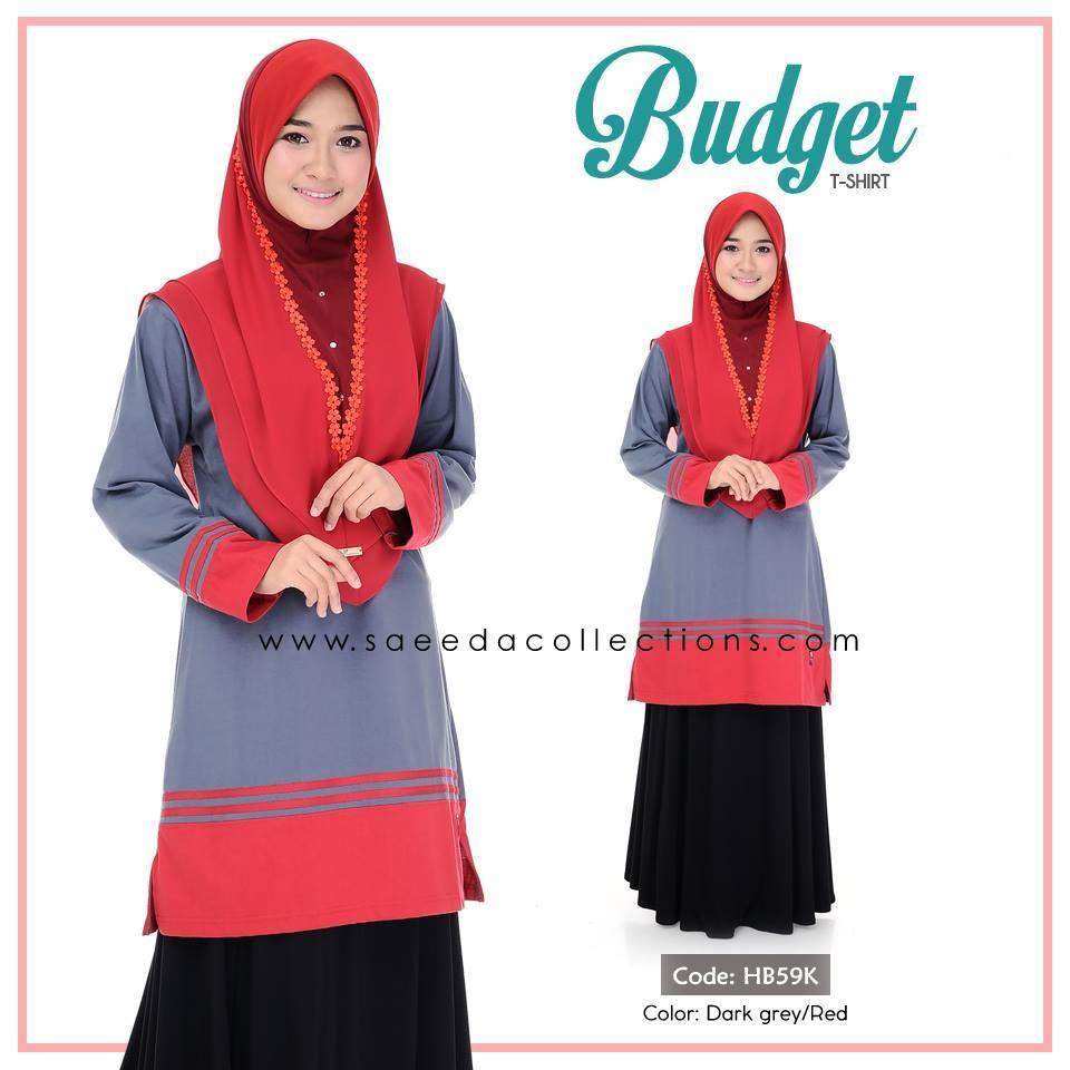 tshirt-cotton-muslimah-hb59k-a
