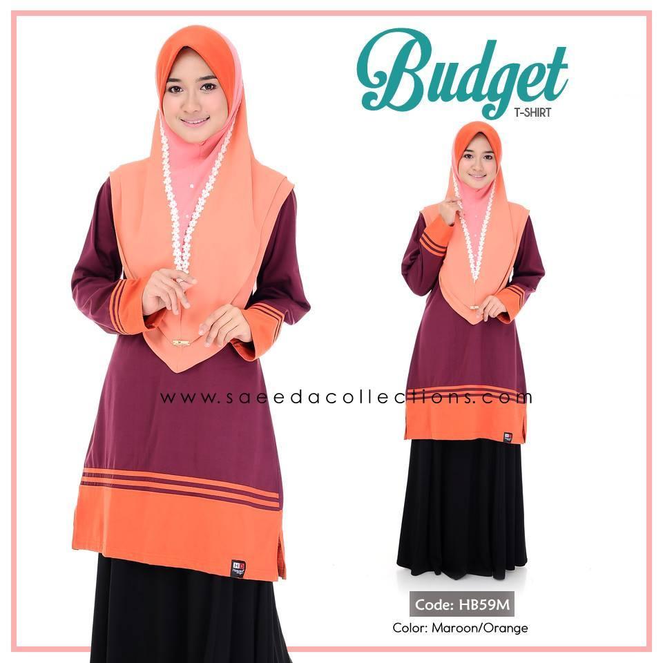 tshirt-cotton-muslimah-hb59m-a