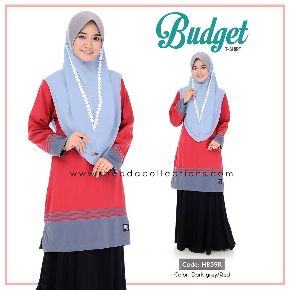 tshirt-cotton-muslimah-hb59r-a