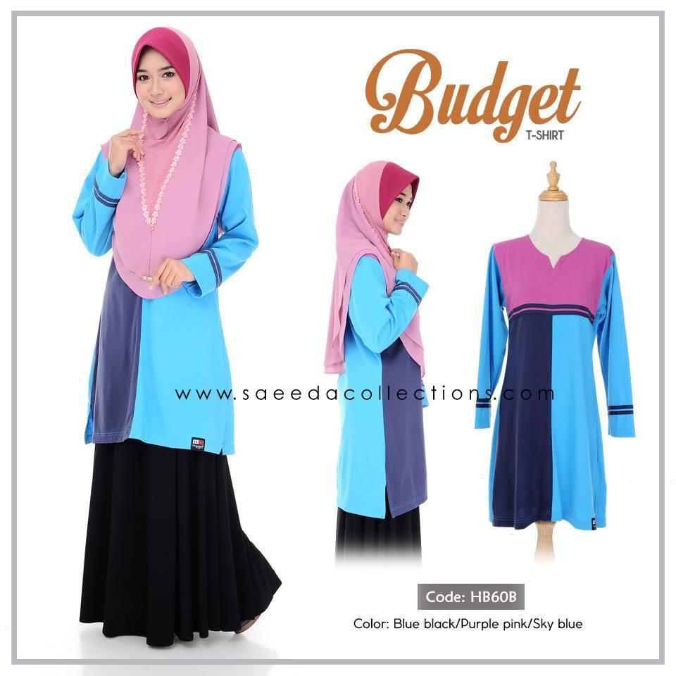 tshirt-cotton-muslimah-hb60b