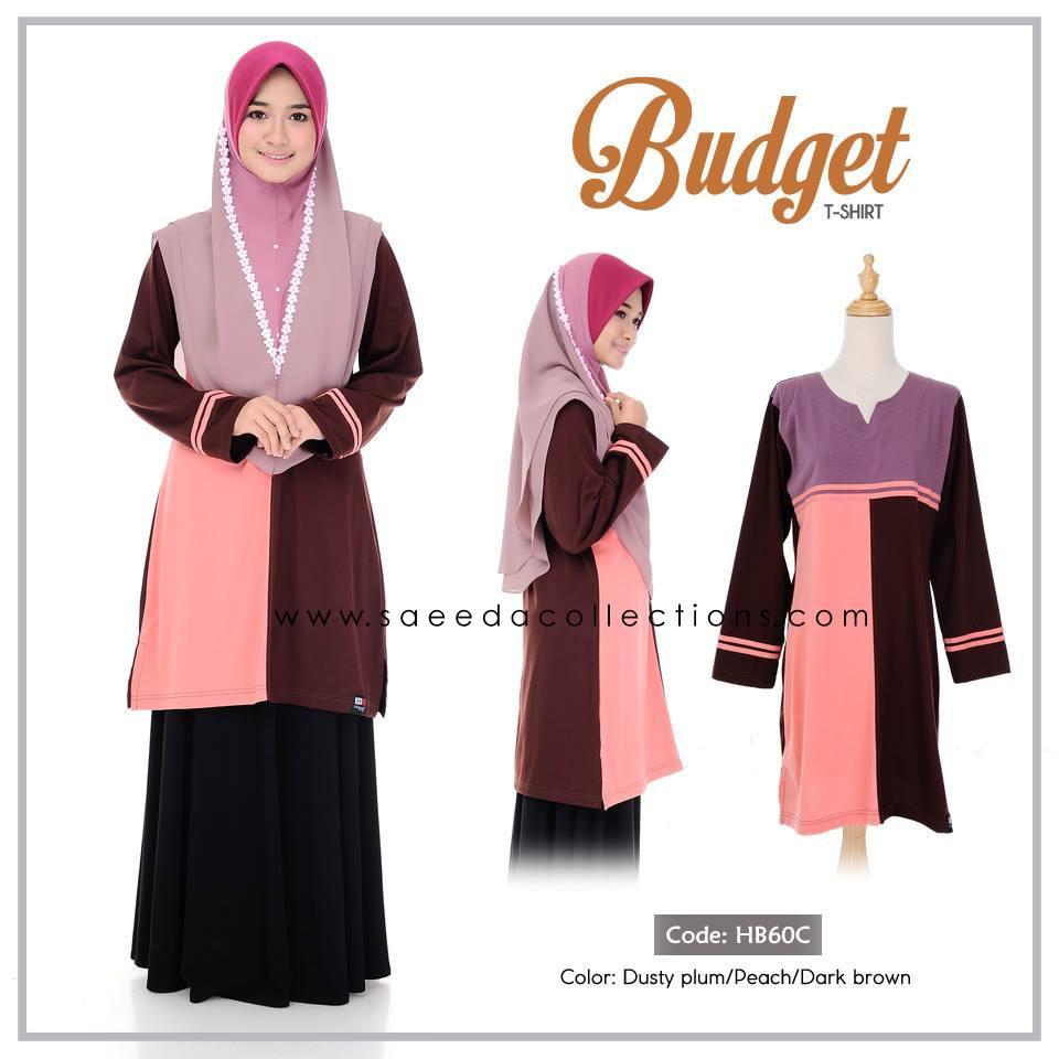 tshirt-cotton-muslimah-hb60c