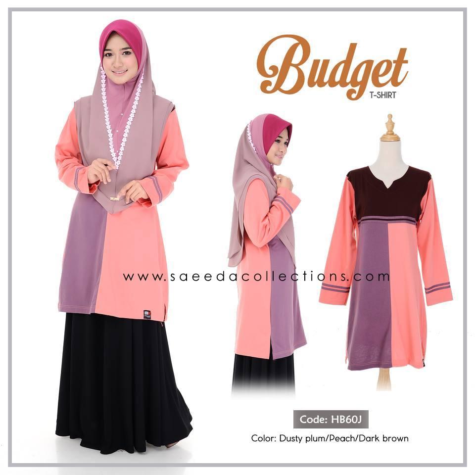 tshirt-cotton-muslimah-hb60j