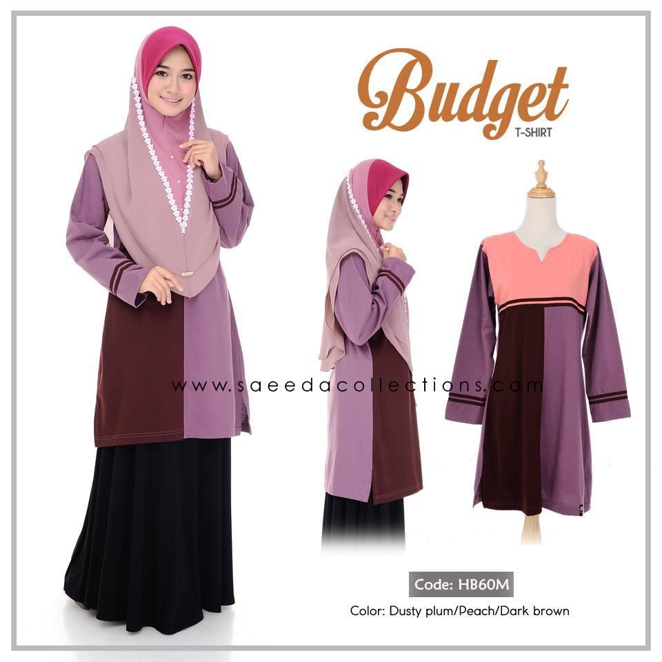 tshirt-cotton-muslimah-hb60m