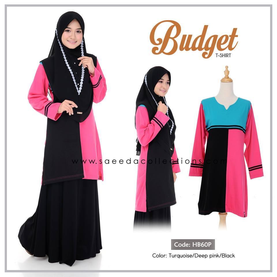 tshirt-cotton-muslimah-hb60p
