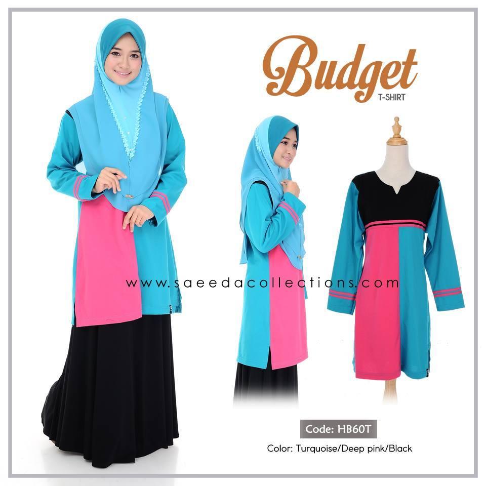 tshirt-cotton-muslimah-hb60t
