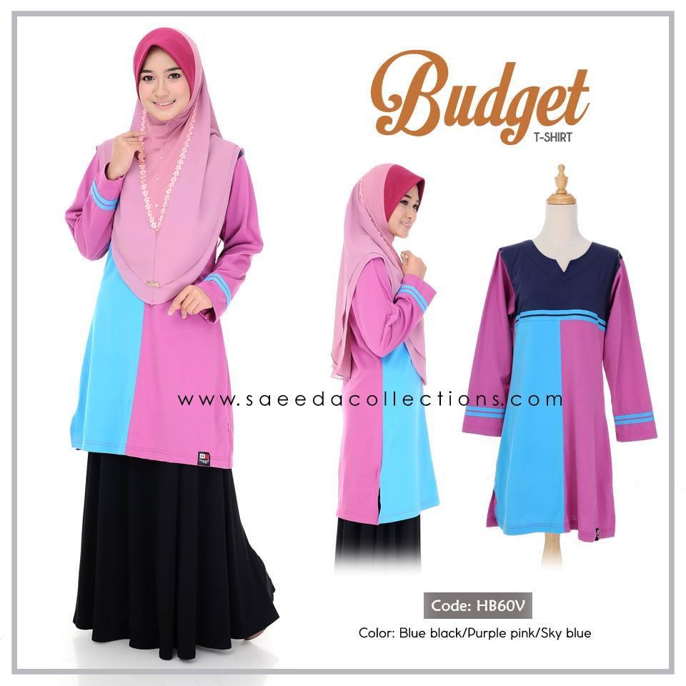 tshirt-cotton-muslimah-hb60v