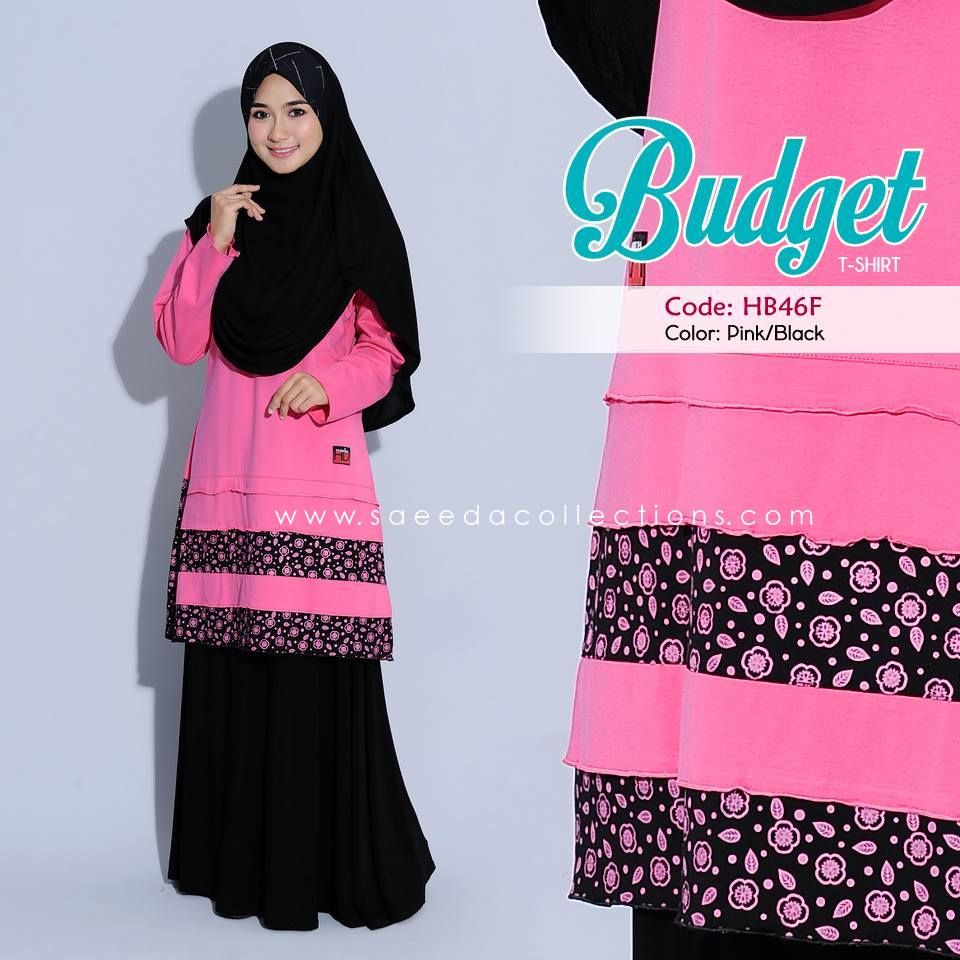 tshirt-muslimah-cotton-kod-hb46f