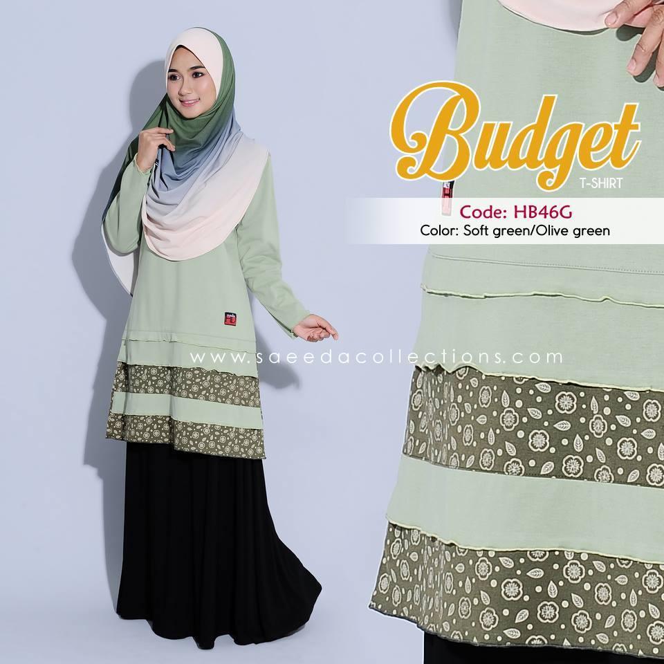 tshirt-muslimah-cotton-kod-hb46g
