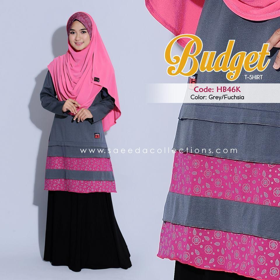 tshirt-muslimah-cotton-kod-hb46k