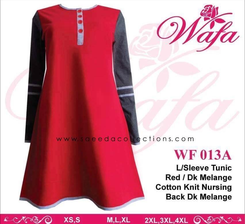 tshirt-muslimah-wafa-wf013a-a