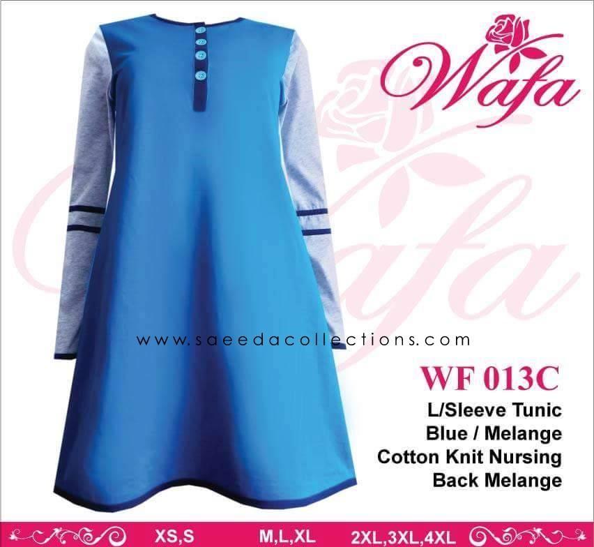 tshirt-muslimah-wafa-wf013c-a