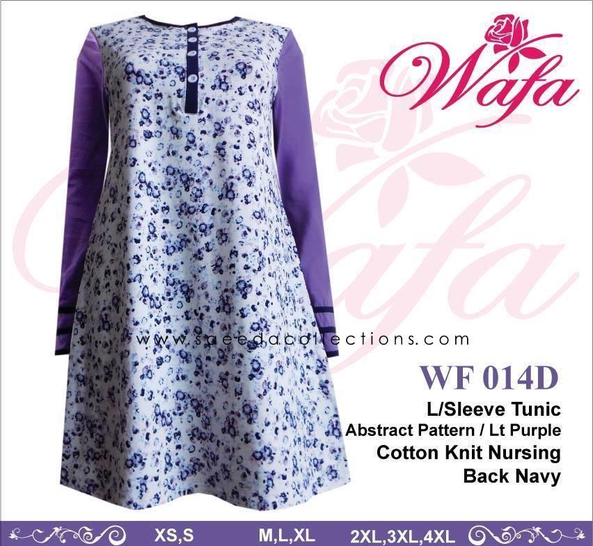 tshirt-muslimah-wafa-wf014d-a