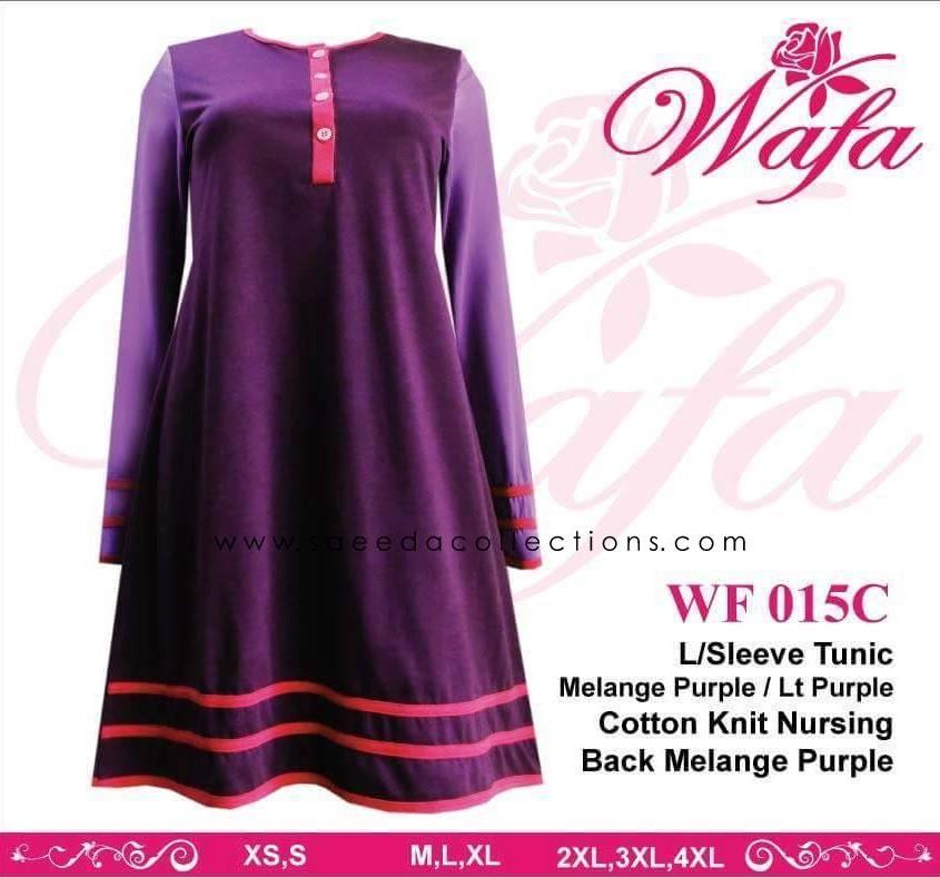 tshirt-muslimah-wafa-wf015c-a