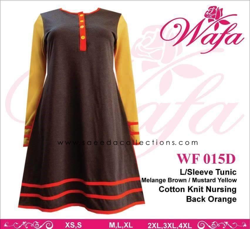 tshirt-muslimah-wafa-wf015d-a