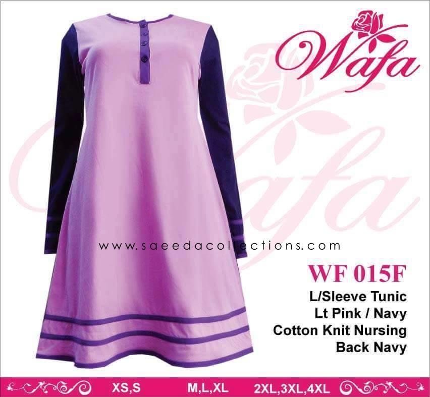 tshirt-muslimah-wafa-wf015f-a