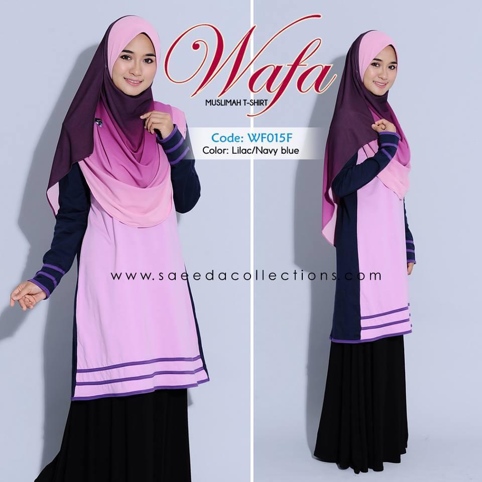 tshirt-muslimah-wafa-wf015f