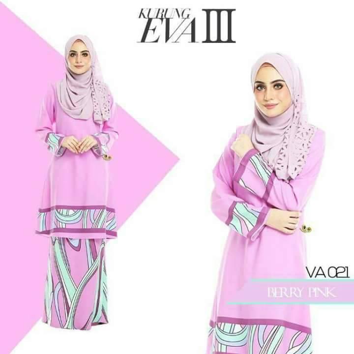 baju-kurung-eva-va021-a