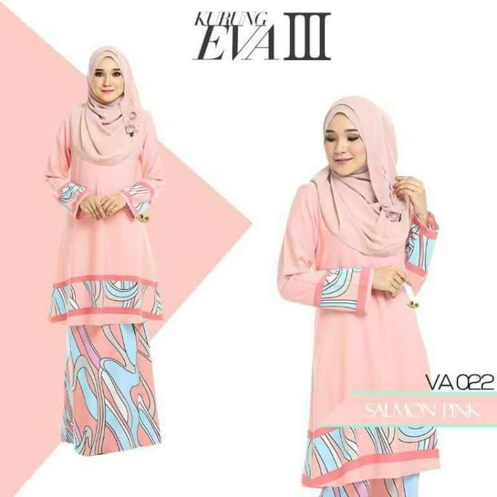 baju-kurung-eva-va022-a