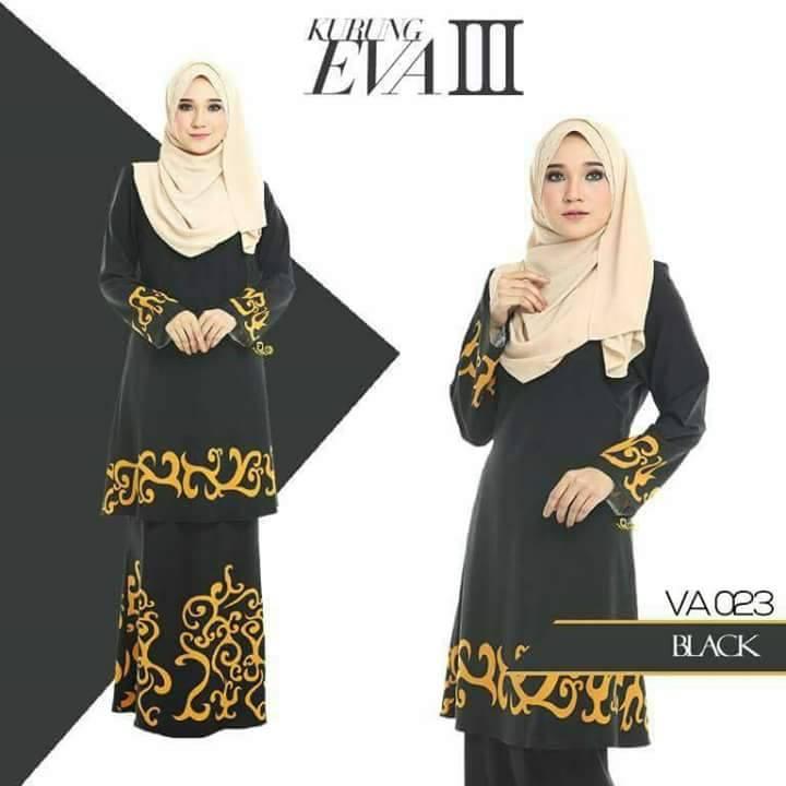 baju-kurung-eva-va023-a