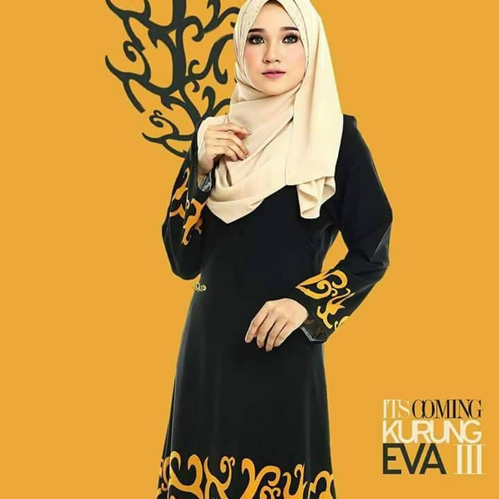 baju-kurung-eva-va023-b