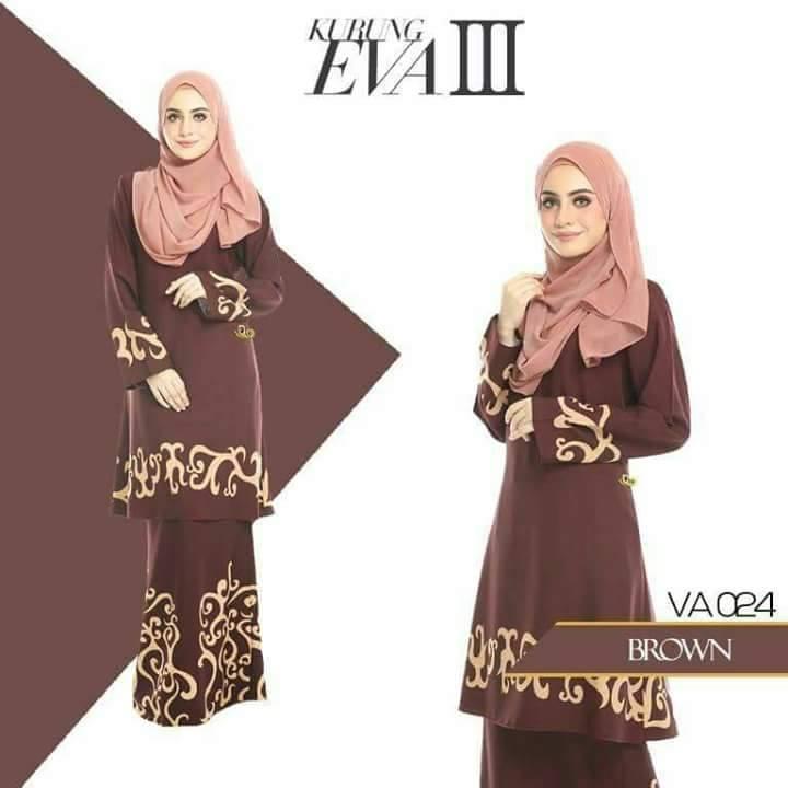 baju-kurung-eva-va024-a
