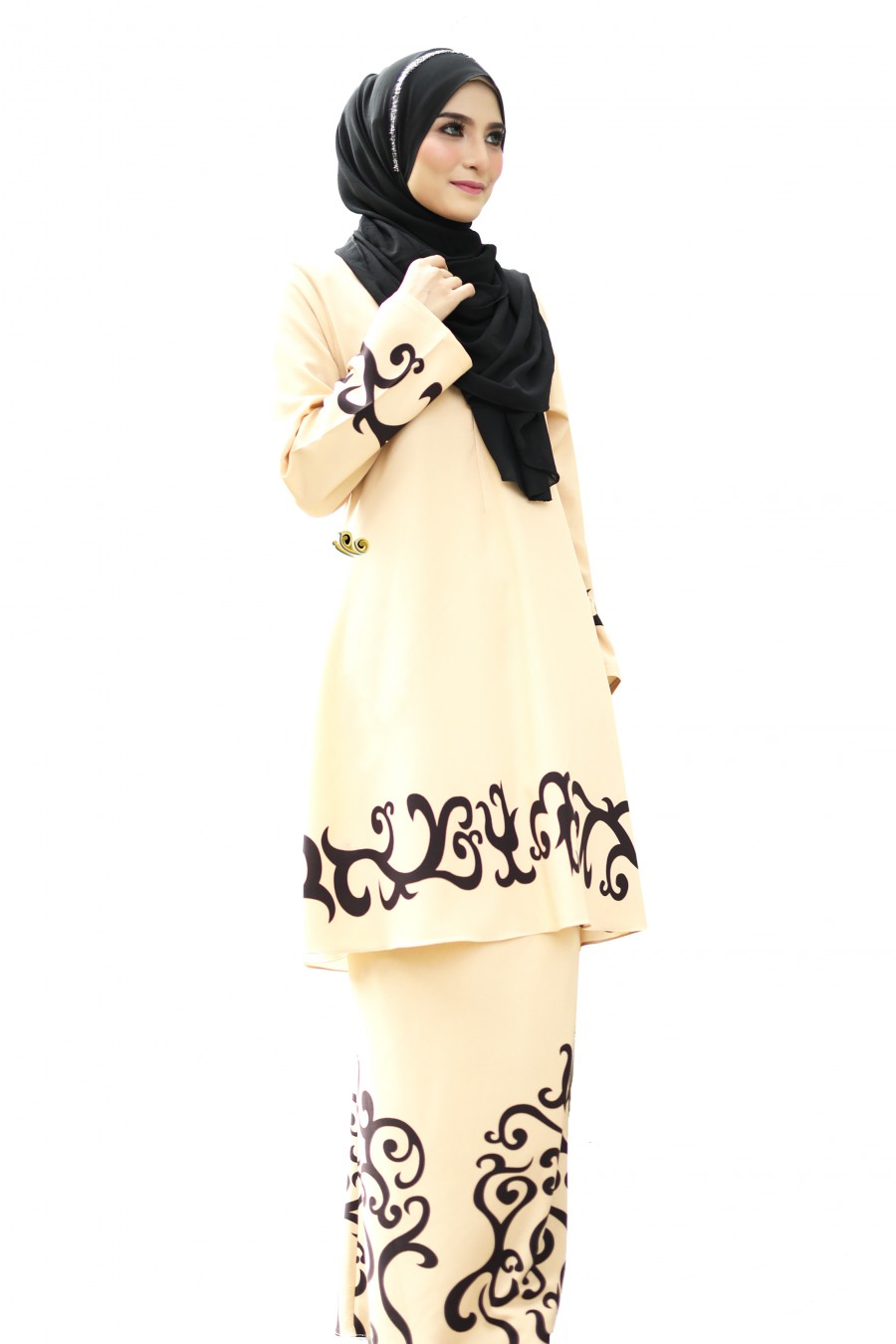 baju-kurung-eva-va025-b