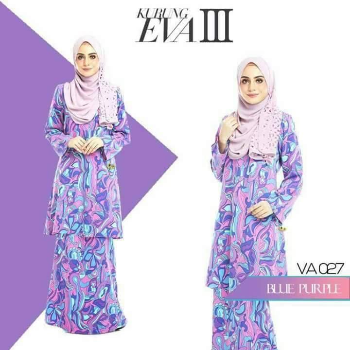baju-kurung-eva-va027-a