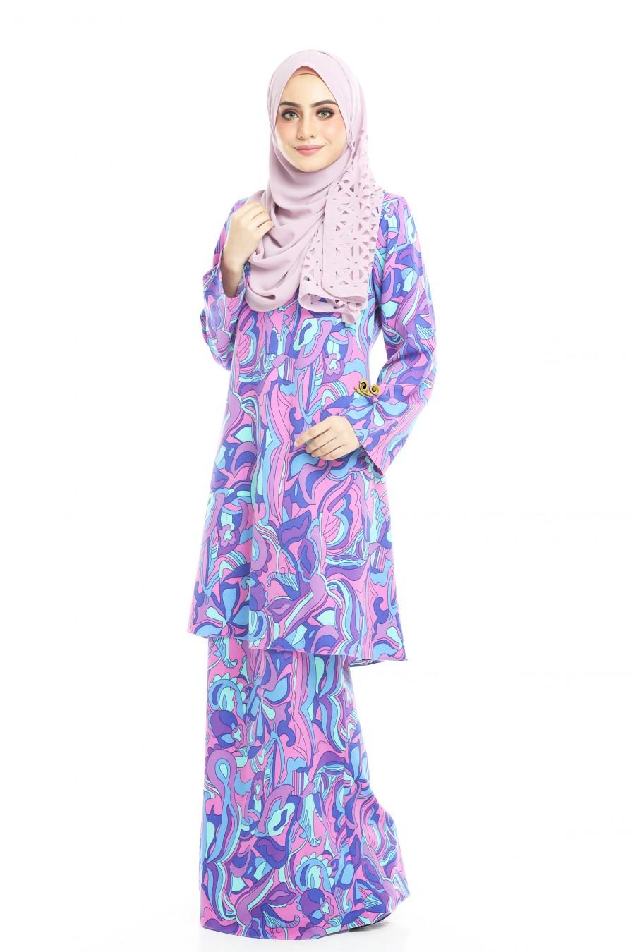 baju-kurung-eva-va027-c