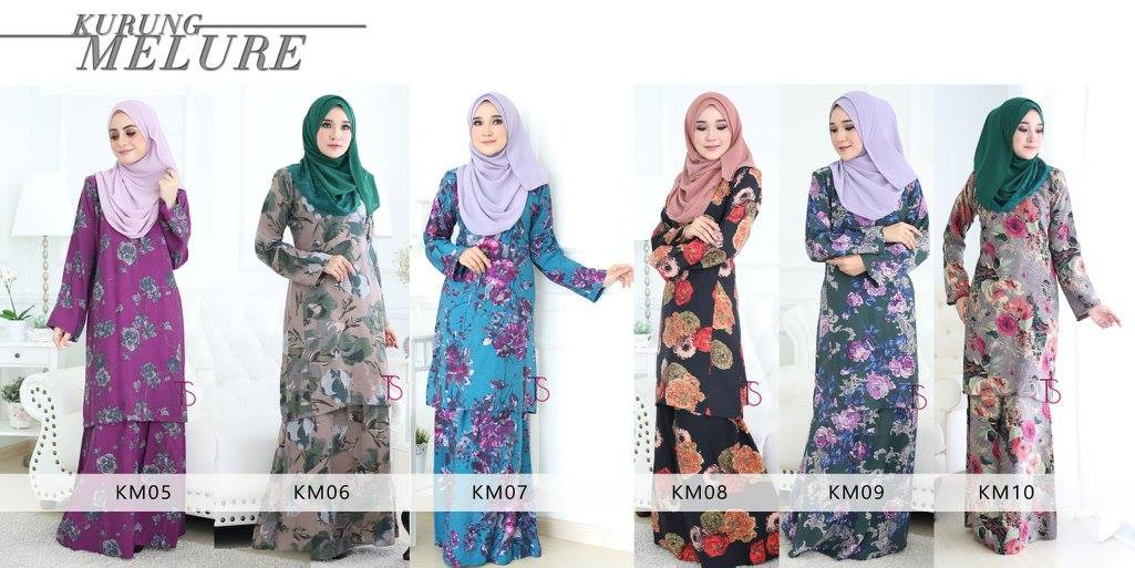 baju-kurung-melure-all
